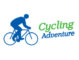 Cyclingadventure logo